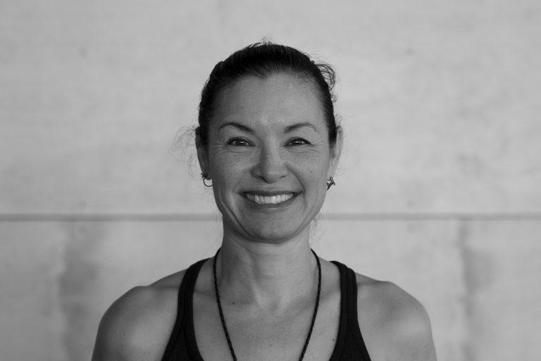 Falsegrip gymnastics member testimonial Marianne