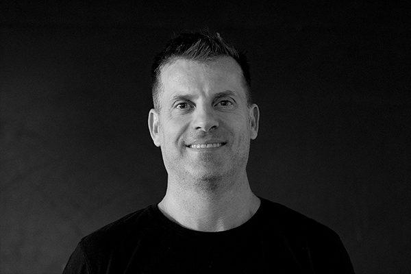 Falsegrip gymnastics member testimonial Rob