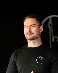 Dan Arnold Falsegrip Founder and Head Coach